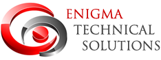 Enigma Technical Solutions