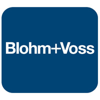 Blohm + Voss Shipyards Germany