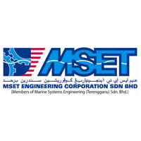 MSET Engineering