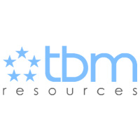 TBM Resources